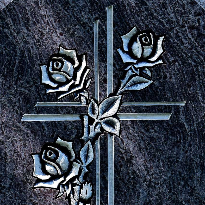 usługi pogrzebowe bemowo
